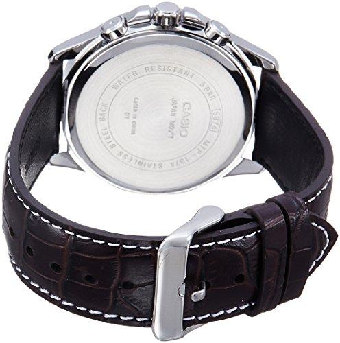 Casio Wrist Watches A955