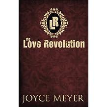 The Love Revolution (English Edition)