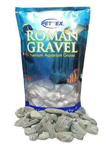 pettex-roman-gravel-aquatic-roman-gravel-2-kg-natural-slate-effect