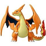 Takara Tomy Pokemon Monster Collection SP-16 Mega Charizard Y