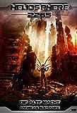 'Heliosphere 2265 - Band 25: Die alte Macht (Science Fiction)' von Andreas Suchanek
