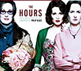 The hours / Philip Glass | Glass, Philip (1937-....)