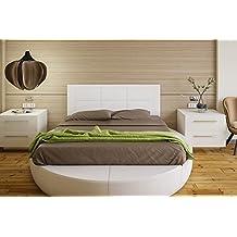 cama tapizado x x cm vlido para