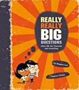 Really Really Big Questions by Stephen Law (2012-02-02)