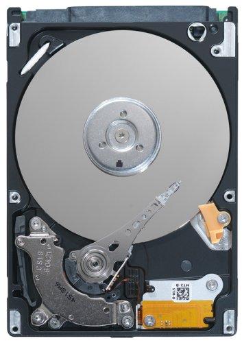 seagate-desktop-hdd-2000gb-35-sata-ii-2000go-serie-ata-ii-disque-dur-disques-durs-2000-go-serie-ata-