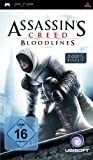 Assassin s Creed: Bloodlines medium image