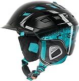 Uvex Sioux Ski Helmet