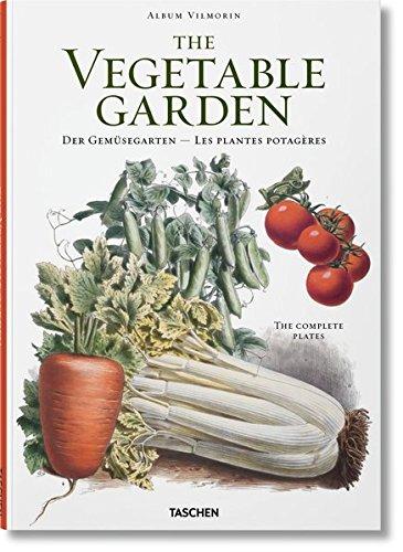 vilmorin-vegetable-garden
