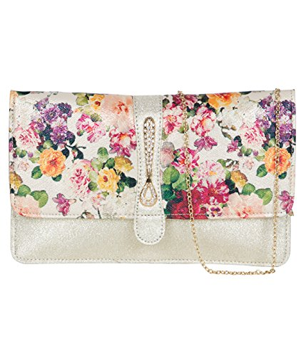 ADISA-CL013-women-clutch-sling-bag