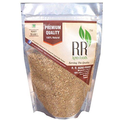 R R AGRO Organic Chamomile Flower Tea - Detox & Calming Tea 100 Gms