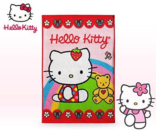 tappeto-per-camerette-bambini-hello-kitty-serie-2-67-x-100-cm-con-fondo-in-lattice-antiscivolo-mws-