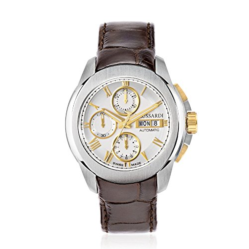 Trussardi Men's Watch R2441100001