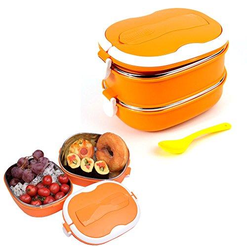 chenfei-brotdose-lunchbox-stapelbare-airtight-edelstahl-liner-sealed-isolierung-rechteckige-bento-lu