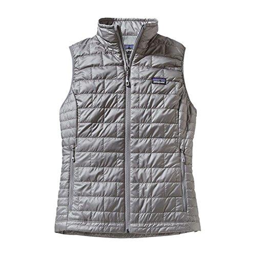 Patagonia Nano Puff Vest Women - Thermoweste