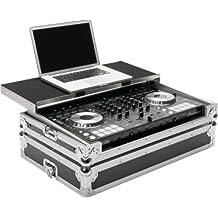NSP Cases – Controlador de DJ Estación ...