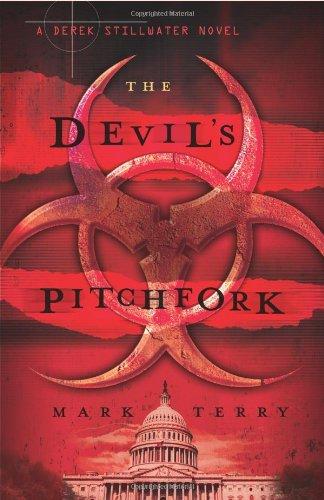 The Devil's -