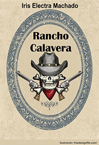 Rancho Calavera