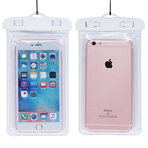 universal-waterproof-night-light-phone-case-for-outdoor-activities-dry-bag-for-apple-iphone-6s-6-iph
