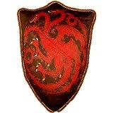 Game of Thrones - Cojín de peluche Juego De Tronos (8507)