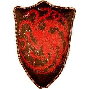 Game of Thrones - Cojín de Peluche Juego De Tronos (8507) 2