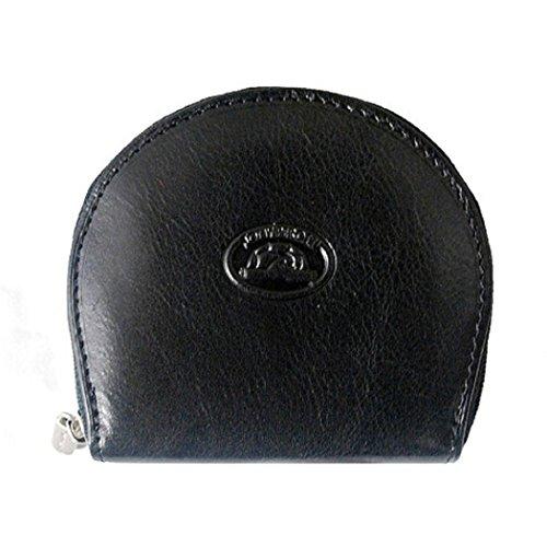 tony-perotti-tp-1123blk-sac-main-pour-femme-noir-noir-s