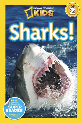 national-geographic-readers-sharks