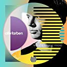 Music Is My Best Friend [Ltd. Digipack - Audio CD]