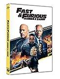 Fast & Furious: Hobbs & Shaw  ( DVD)