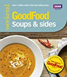Image de Good Food: Soups & Sides: Triple-tested recipes