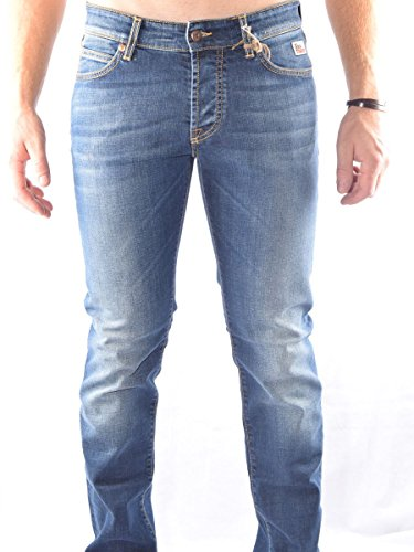 Jeans 529 Historical Carlin Roy Roger's F71 MainApps Denim