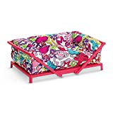 American Girl - Funky Pet Bed - Truly - Best Reviews Guide