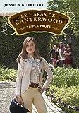 Le haras de Canterwood - Triple Faute (4)