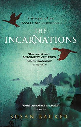 The Incarnations (Black Swan)
