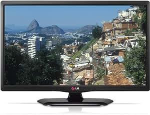 "TV LED 28"" LG 28LB450U - HD Ready - noir"