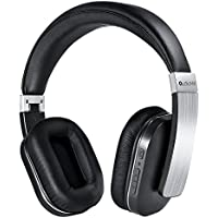 AudioMX Cuffie con Fascia Bluetooth 4.0 Wireless Stereo senza fili