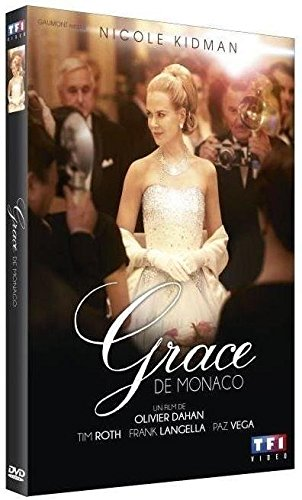 grace kelly morte 52 ans anniversaire c l brit. Black Bedroom Furniture Sets. Home Design Ideas