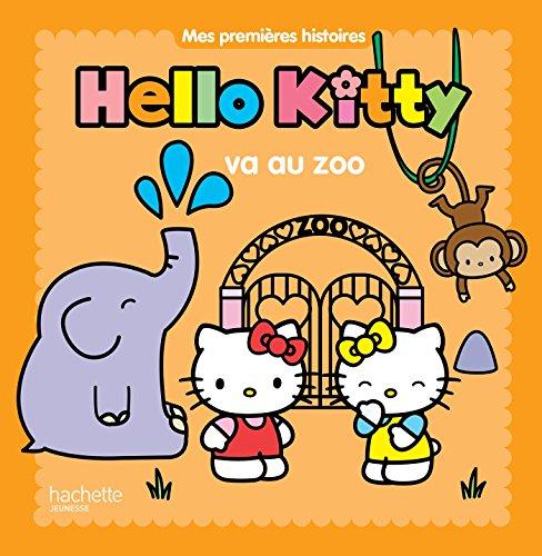 mes-premieres-histoires-hello-kitty-va-au-zoo