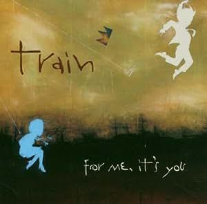 For Me,It'S You + Bonus Track (14 Tracks