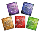 #9: Amar Geet (Set of Vol. 1 - 5)