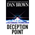 Deception Point (English Edition)