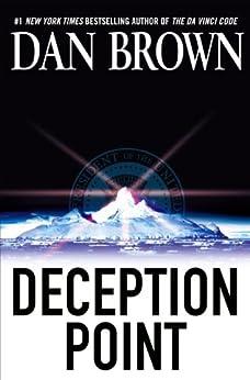 Deception Point (English Edition) von [Brown, Dan]