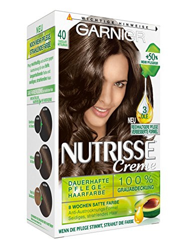 garnier-nutrisse-chocolate-40-mittel-braun