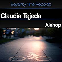 Alehop (Original Mix)