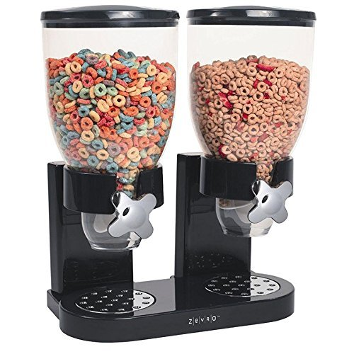 classic-cereal-dispenser-for-dry-foods-comes-in-single-containers-and-double-in-black-white-black-do