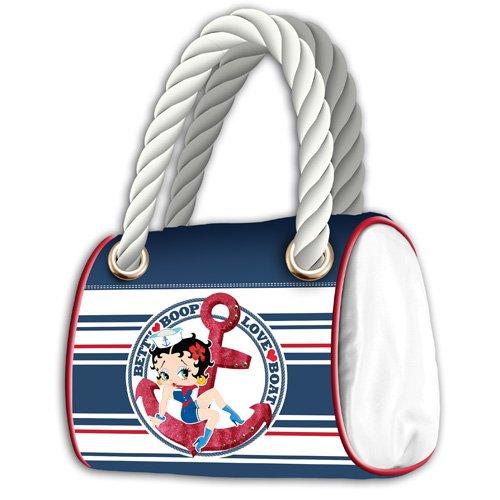 Disney Betty Boop Bullotte Sac à main sac de messager Nouvelle Collection \\
