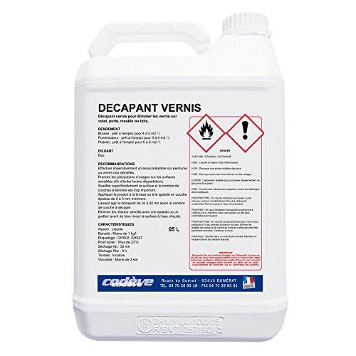codeve-dvr-5-inc-jerrycan-de-decapant-vernis-5-l-vert