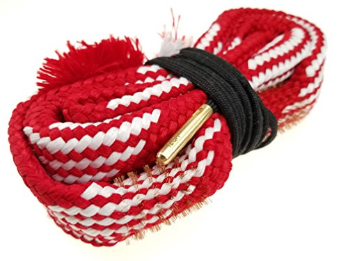 Wydan Bore Cleaning Snake Boresnake Kit Ropes (Shotgun - 12 Gauge)