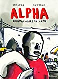 Alpha: Abidjan-Gare du Nord