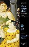 Pantaleón y las visitadoras par Vargas Llosa