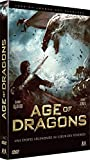 Age-of-Dragons
